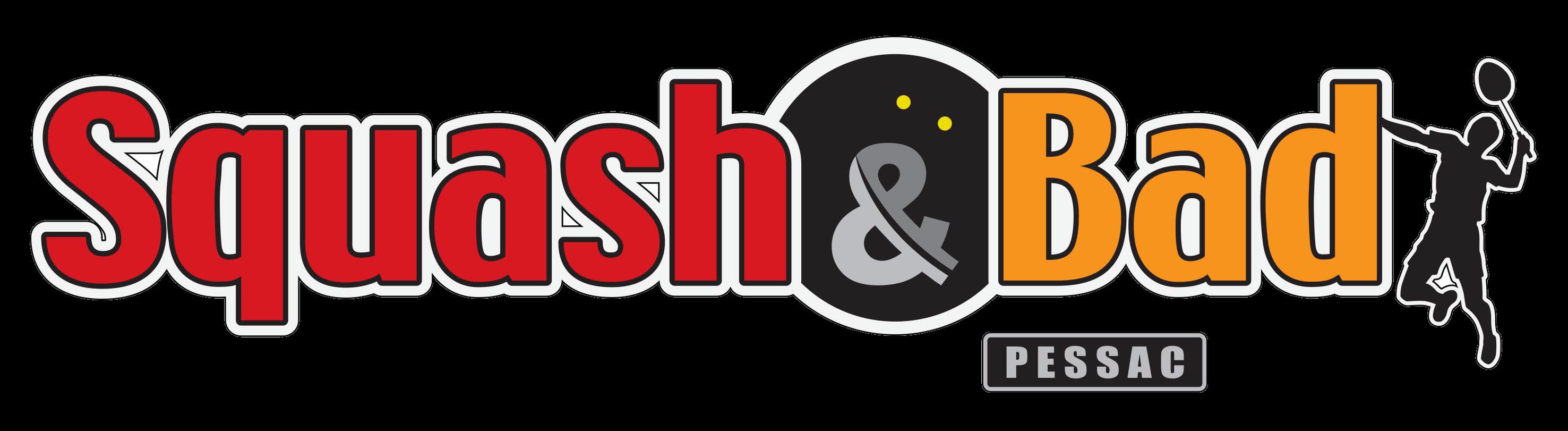 Squash et Bad de Pessac – Réservation de terrains de badminton et de Squash à Pessac Gironde